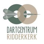 Dartcentrum Ridderkerk