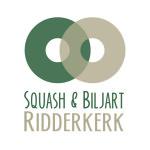 LogoS-B_Rkerk_nieuw_klein
