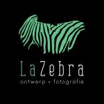 logo_lazebra